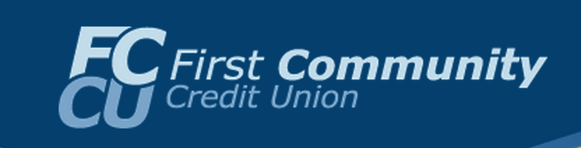 FirstCommunityCreditUnion