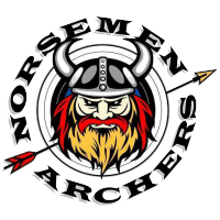 Youth 3D Archery Shoot / Open House @ Norsemen Archers